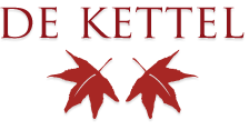 logo de Kettel